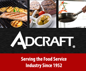 AdCraft April 2016 Right
