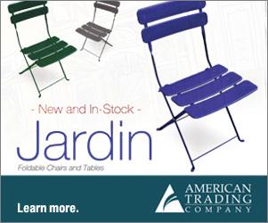 American Trading Feb 2016 Right