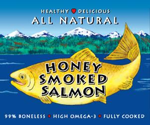 Honey Smoked Fish May 2016 Right