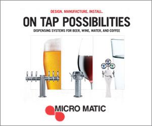MicroMatic Feb 2016 Right