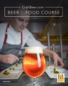 beerfoodcoursecover