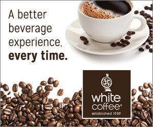 White Coffee Nov2016 300×250