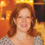 Joyce Appelman