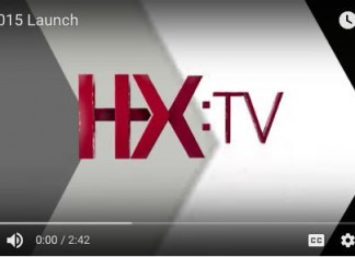 HX: The Hotel Experience - Videos