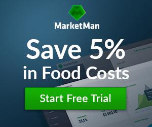Marketman Feb 2017 300×250