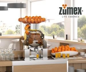 Zumex March 2017 300×250