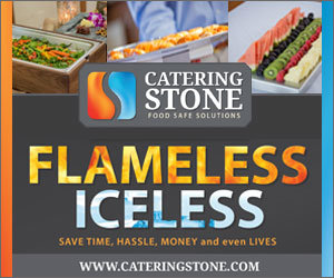 CateringStone April 2017 300×250