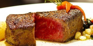 steak steakhouse