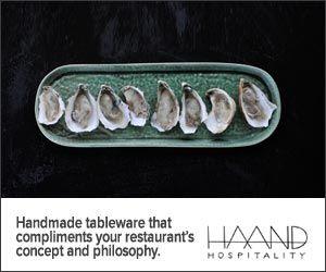 Haand Hospitality May 2017 300×250 B