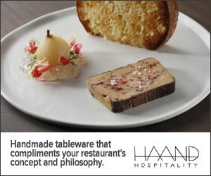 Haand Hospitality May 2017 300×250 C