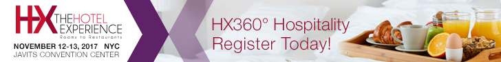 HX August 2017 728×90
