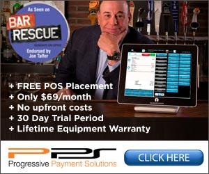 Progressive Payment Solutions – Sept 2017