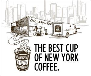 Vassilaros Coffee – Sept 2017 – 300×250 – 2