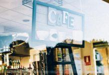 POS Advice restaurant cash register online review