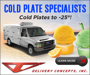 Delivery Concepts Nov 2017 300×250