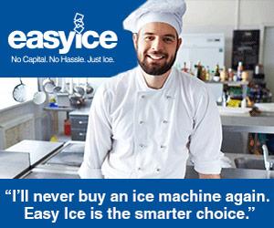 Easy Ice Nov 2017 300×250