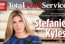 November 2017 Digital Issue