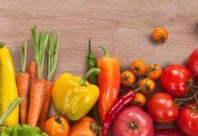 fruit food waste Healthy Food and Beverage Trends
