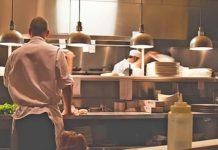 minimizing food contamination