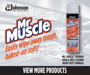 SC Johnson Mr Muscle Jan 2018 300×250