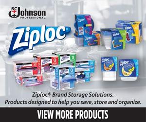 SC Johnson Ziploc Jan 2018 300×250