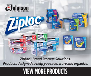 SC Johnson Ziploc Jan 2018 300×250