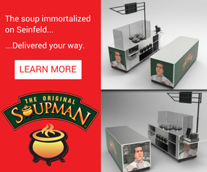 Soupman January 2018 300×250