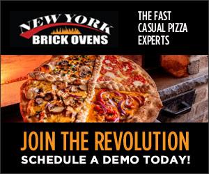 NY Brick Oven February 2018 300×250