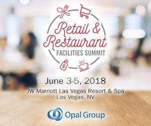 Restaurant and Retail Summit April 2018 300×250