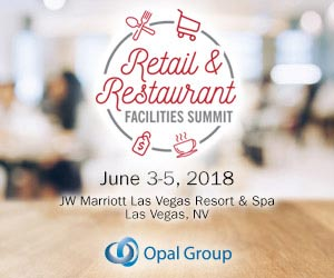 Restaurant and Retail Summit April 2018 300×250