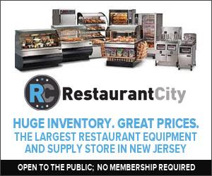Restaurant City May 2018 300×250