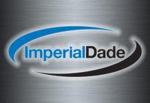 Imperial Dade Gulf Coast Paper