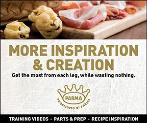 Padilla – Parma June 2018 300×250