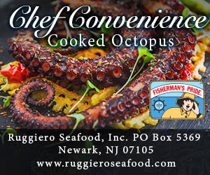 Ruggiero Seafood Feb 2018 300×250