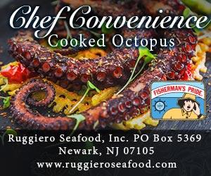 Ruggiero Seafood Feb 2018 300×250