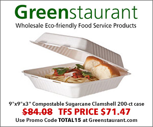 Greenstaurant July 2018 Clamshell 300×250