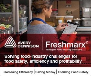 Avery Dennison August 2018 300×250