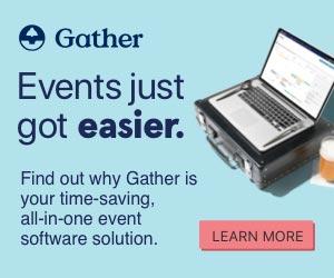 Gather August 2018 300×250