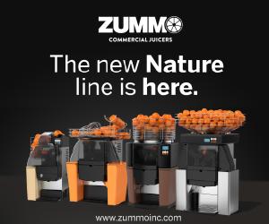 Zummo September 2018 300×250