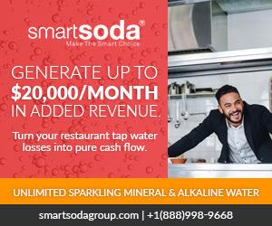 SmartSoda February 2019 300×250