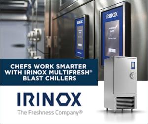 Irinox January 2021 300×250