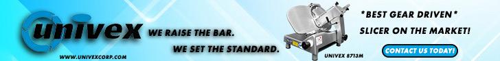 Univex January 2021 728×90