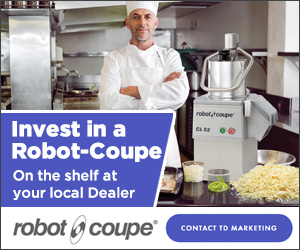 Robot Coupe January 2021 300×250