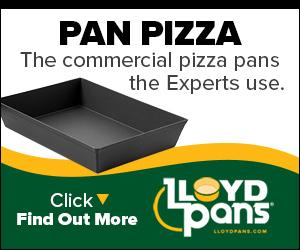 Lloyd Pans April 2021 300×250