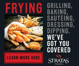 Stratas Foods July 2021 300×250