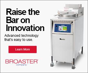 Broaster July 2021 300×250